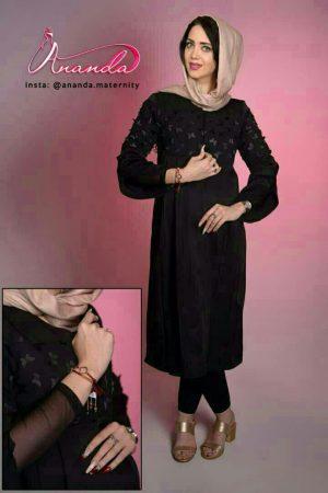 لباس بارداری