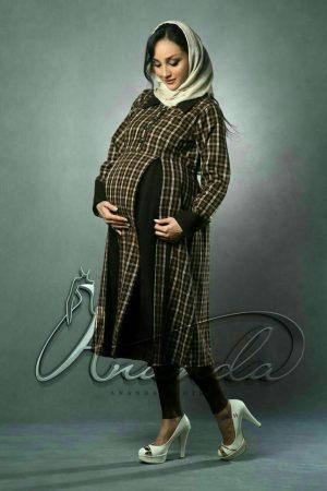 لباس بارداری آناندا