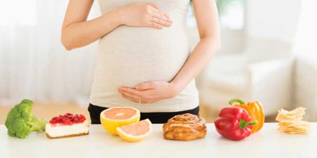 دارو های منع مصرف در دوران بارداری