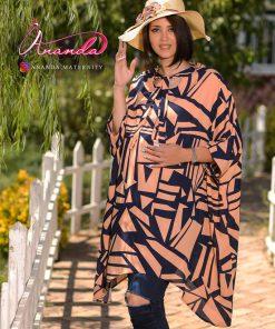 لباس بارداری تابستانی