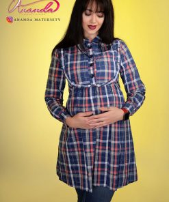 شومیز بارداری