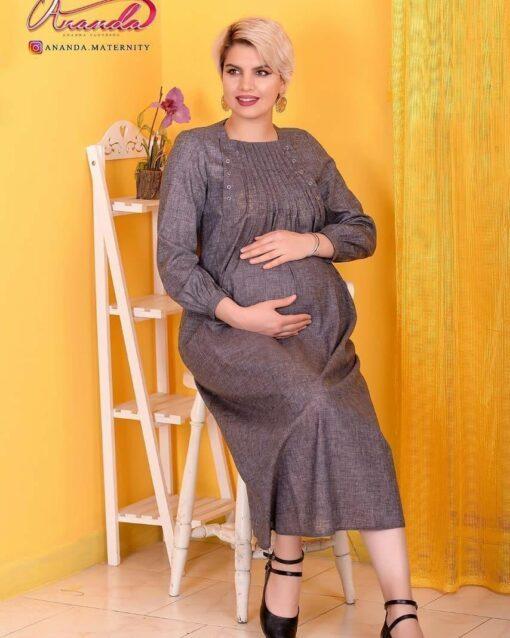 پیراهن بارداری