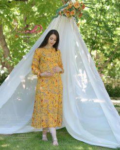 پیراهن بارداری لیان آناندا